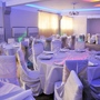 Restaurant Iezer